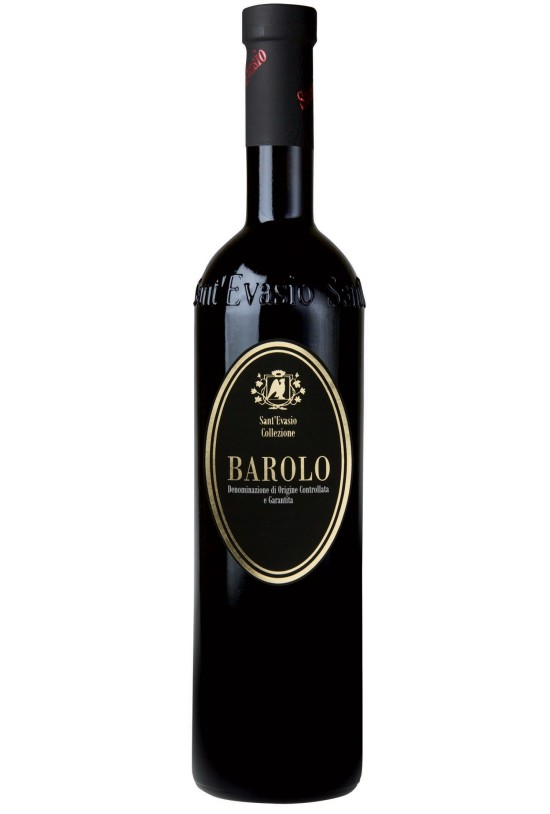 Barolo D.O.C.G