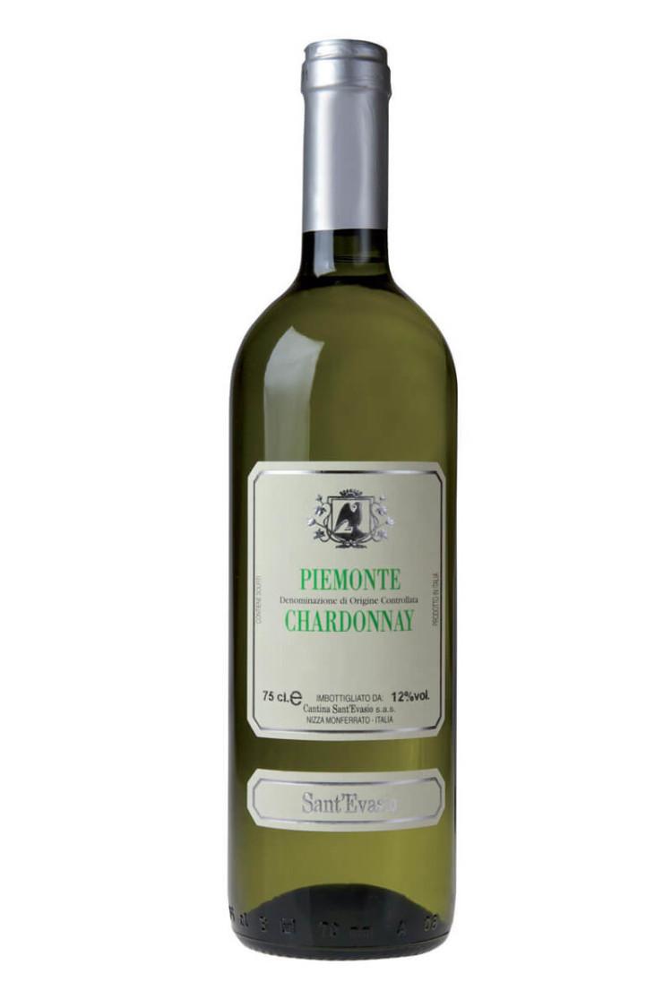 SANTEVASIO-VINI-PIEMONTE-CHARDONNAY-DOC-LINEA
